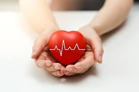 Cardio Nrj - para hipertensão - farmacia - comentarios - funciona