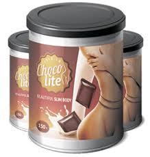 Choco Lite - farmacia - opiniões - Encomendar