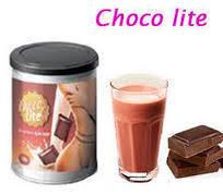 Choco Lite - para emagrecer - capsule - onde comprar - funciona