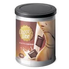 Choco Lite - para emagrecer - como aplicar - Amazon - preço