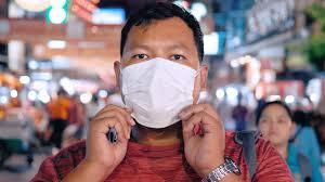 Coronavirus Safemask - como usar - Encomendar - forum