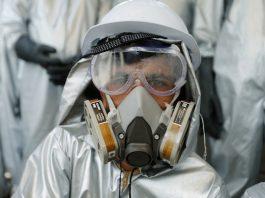 Coronavirus Safemask - máscara protetora - como aplicar - preço - capsule