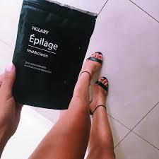 Epilage - creme de depilação - farmacia - onde comprar - funciona