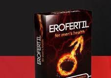 Erofertil - para potência - Amazon - como usar - Encomendar
