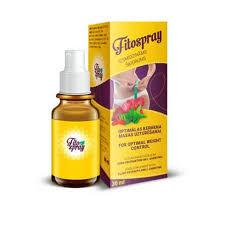 Fito Spray - para emagrecer - como aplicar - criticas - Amazon