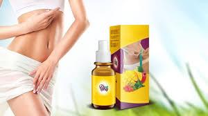 Fito Spray - para emagrecer- efeitos secundarios - como usar - Encomendar