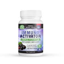 Immuno Activator - preço - forum - funciona