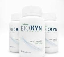 Bioxyn - onde comprar - opiniões - preço