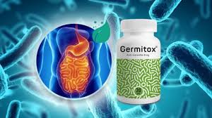 Germitox - contra parasitas - pomada - preço - farmacia