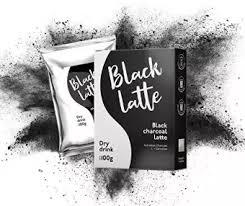 Black latte - Portugal - forum - Amazon