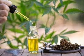 Cannabis oil - limpeza do corpo - preço - Encomendar - efeitos secundarios