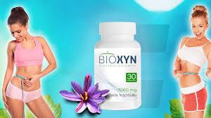 Bioxyn - como aplicar - Amazon - efeitos secundarios