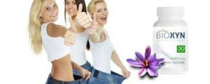 Bioxyn - para emagrecer - farmacia - Encomendar - pomada