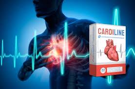 Cardiline - para hipertensão - forum - preço - Amazon