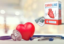 Cardiline - Portugal - criticas - efeitos secundarios