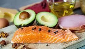 Keto Diet - como aplicar - preço - capsule