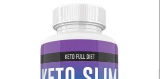 Keto Slim - preço - capsule - Amazon