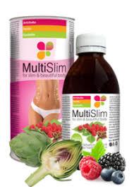 Multislim - efeitos secundarios - opiniões - comentarios