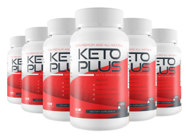 Keto plus - Amazon - onde comprar - Portugal