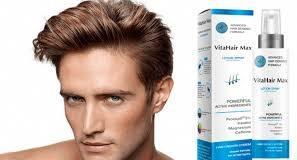 Vitahair max - comentarios - preço - capsule