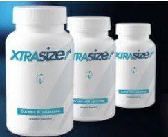 Xtrasize - funciona - farmacia - preço