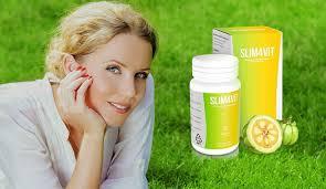 Slim4vit - pomada - como aplicar - como usar