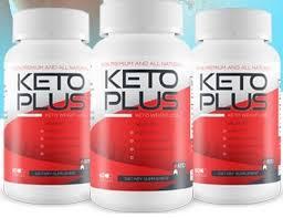 Keto plus - para emagrecer - forum - Encomendar - como aplicar