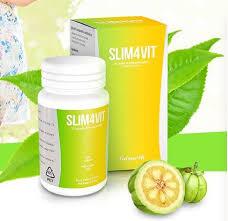 Slim4vit - para emagrecer - capsule - forum - onde comprar