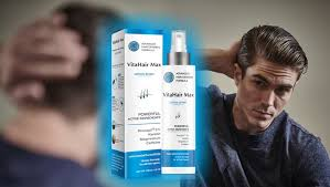 Vitahair max - como usar - opiniões - Encomendar