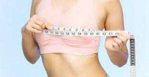 Mammax - aumento de mama - capsule - forum - onde comprar