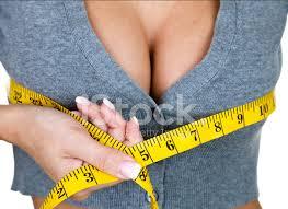 Mammax - aumento de mama - Encomendar - preço - farmacia