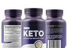 Purefit keto - para emagrecer - funciona - comentarios - opiniões