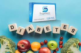Suganorm - para diabetes - funciona - onde comprar - opiniões