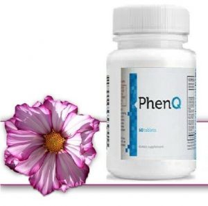 Phenq - para emagrecer - como usar - preço