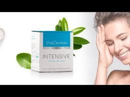 Vitaldermax - como aplicar - creme - como usar