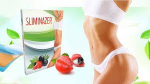 Sliminazer - para emagrecer - capsule - Amazon - forum