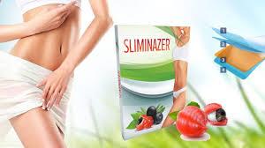 Sliminazer - creme - comentarios - Portugal