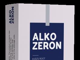 Alkozeron - farmacia - onde comprar - funciona