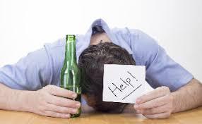 Alkozeron - prevenção do alcoolismo - Portugal - como usar - Encomendar