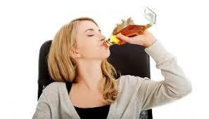 Alkozeron - prevenção do alcoolismo - como aplicar - forum - efeitos secundarios