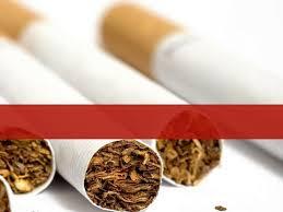 Anti Smoking Magnet - ao parar de fumar - como aplicar - forum - onde comprar