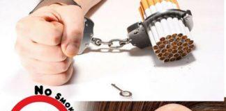Anti Smoking Magnet - farmacia - Portugal - como usar