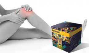 Artropant - como aplicar - Encomendar - Amazon