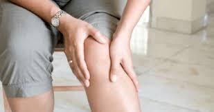 Artropant - nas articulações - forum - efeitos secundarios - farmacia