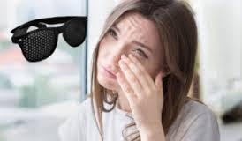 Ayur Read Pro - melhor visão - capsule - forum - como usar