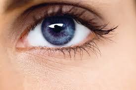 Ayur Read Pro - melhor visão - funciona - comentarios - preço