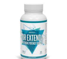 Dr Extenda - Portugal - como usar - Encomendar