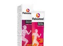 Flekosteel - nas articulações - funciona - criticas - Amazon