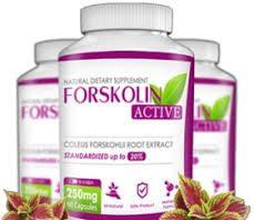 Forskolin Active - Amazon - efeitos secundarios - farmacia