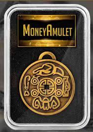 Money amulet - preço - pomada - como aplicar